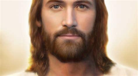 jesus pictures jesus favorite pictures richardson studies