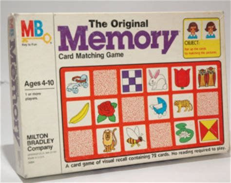 memory how to develop and use it classic reprint books my favorite classic board for toddlers serendipity