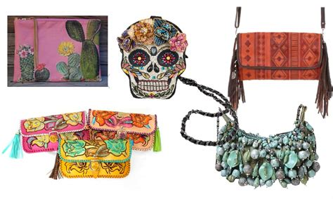 colorful clutches colorful funky clutches for magazine