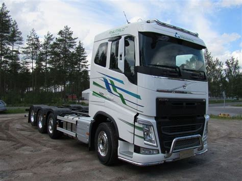 volvo truck used parts best 25 volvo truck parts ideas on volvo used