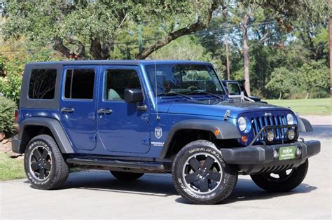 jeep wrangler accessories 2010 best 25 2010 jeep wrangler unlimited ideas on