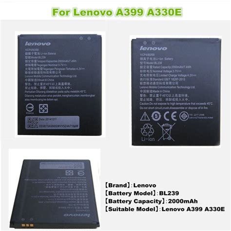 Battery Oppo Find 7 X9007 2700mah Blp569 pin lenovo a399 a330 a330e m 195 bl239 ch 237 nh h 227 ng