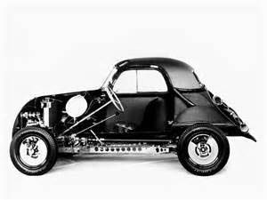 Fiat 500 Topolino Fiat 500 Topolino 1936 1937 1938 1939 1940 1941