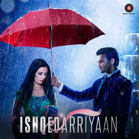 song album bitter sweet musical relations ishqedarriyaan