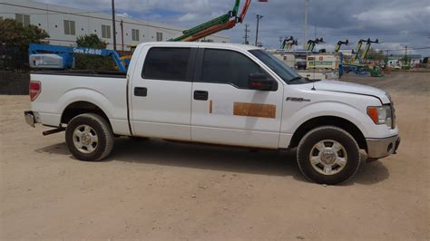 ford f150 check engine light 2010 ford f150 pickup truck 4wd crew cab 109 285 miles