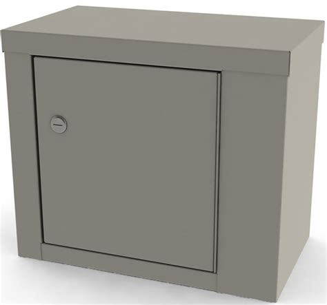 narcotic cabinet for pharmacy storage cabinets narcotic storage cabinets