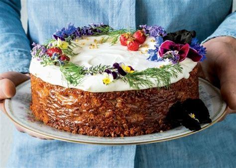 kuchen dekorieren 1001 ideen f 252 r glutenfreier kuchen selber machen