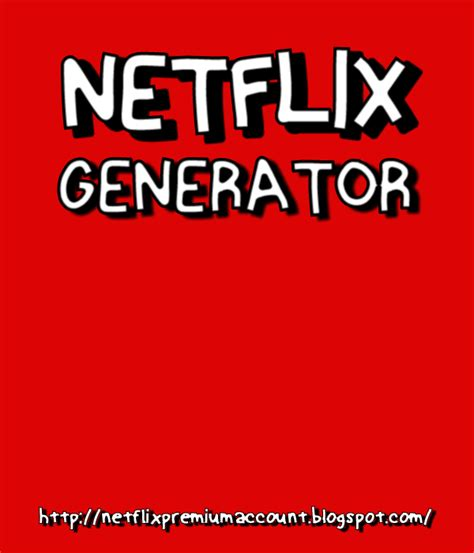 Netflix Gift Card Generator - use gift card netflix dominos new smyrna