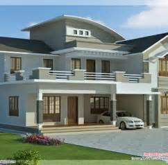 Home Interior Design Games Online Free Home Design Modern House Plans South Africa Bedroom House