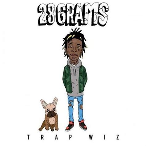 coloring book mixtape release date wiz khalifa quot 28 grams quot release date cover tracklist