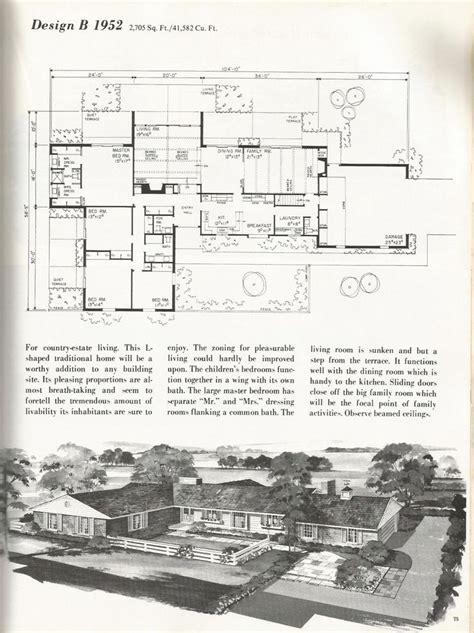 century home design inc 4415 best floor plans images on pinterest architecture