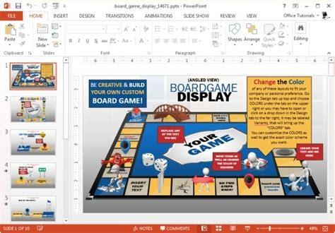 powerpoint presentation templates games pet land info