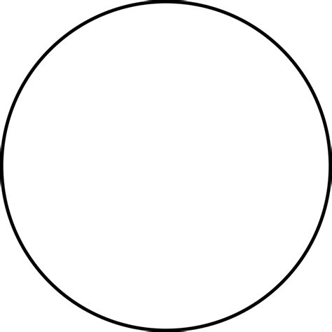 filecircle framesvg wikipedia