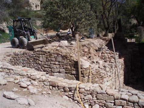 Renovation Maison Ancienne Avant Apres 1983 by Bourg M 233 Di 233 Val Chantiers R 233 Alis 233 S Et R 233 Novation