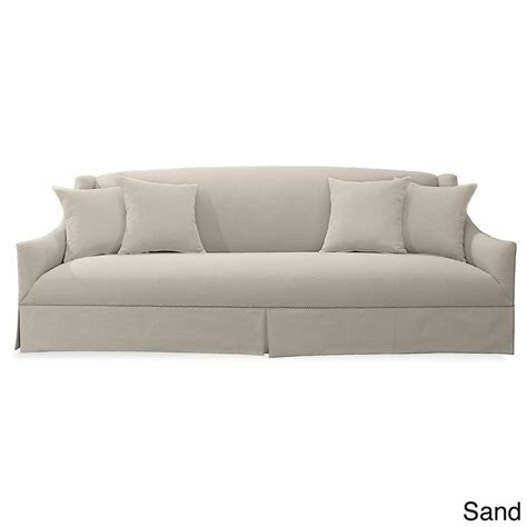 1000 images about sofas on models great