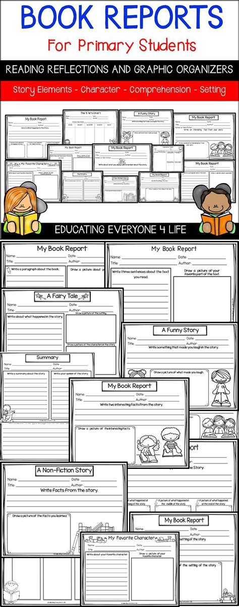 book reports for elementary students book reports for elementary students 28 images