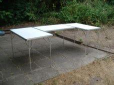 Tapezieren Ohne Tisch by Profilia Der Tisch F 252 R Alle F 228 Lle Profila Klapptisch