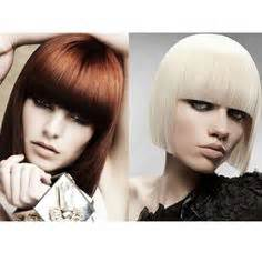 front and pictures of 1960 bob hairstyles 1000 images about 1960 s hairstyles on pinterest 1960s