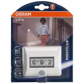 Lu Osram osram nightlux light children s lights 4u