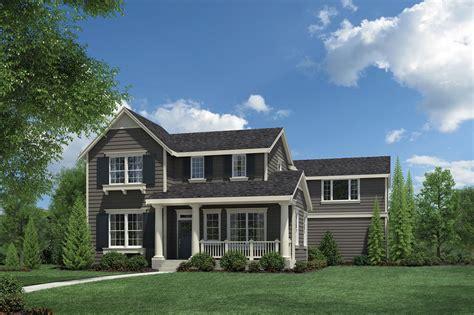 home design center colville wa 28 images find your cedarcroft the ashland wa home design
