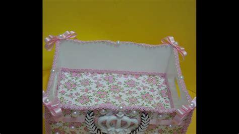 decorar kit de bebe kit de beb 202 como decorar o quot cesto dos potes do beb 202