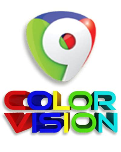 color vision color visi 243 n canal 9 rep 250 blica dominicana conectate do