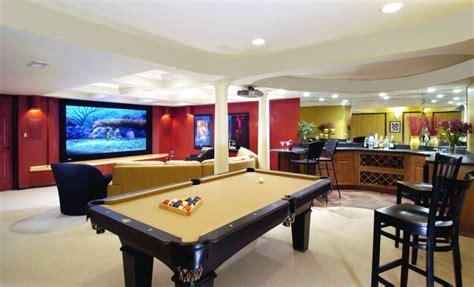 sf interior design  build home theater wet bar