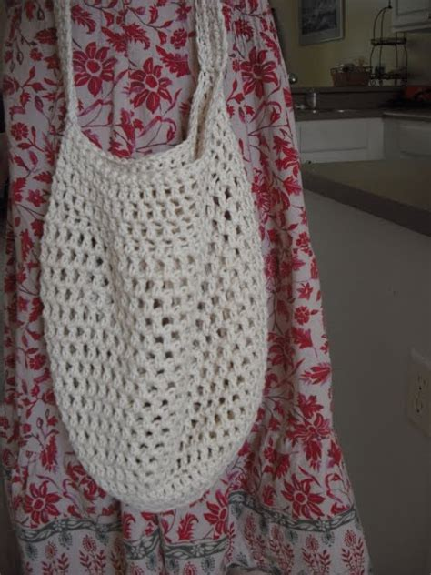 Pattern Crochet Market Bag | market bag crochet pattern easy crochet patterns