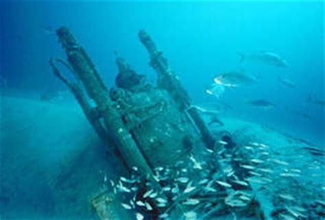 u boat off us coast diving the u 701 off us coast the galleries uboat net