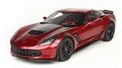 corvette c7 model 2015 c7 corvette z06 models for sale gm authority