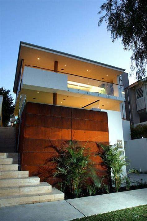 house design tips australia 31 unique beautiful architectural house designs