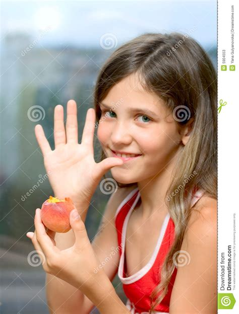 peach model ams teen model images usseek com