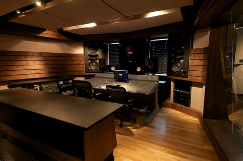 home studio design book designing a sound recording studio google search