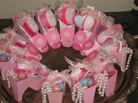 birthday decoration ideas at home for girl birthday girls spa party decorations girl and kids ideas