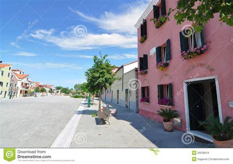 imagenes libres casa casas de co lujosas en una comunidad italiana fotos de