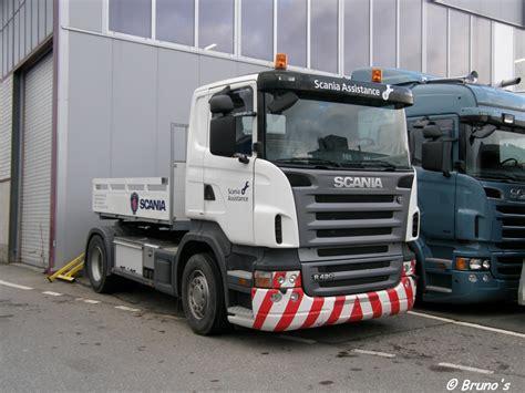 baumaschinenbilder de forum lastwagen aus aller welt