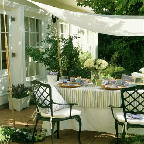 The Outdoor Room Jamie Durie - ideas for patio gardens ideas for home garden bedroom kitchen homeideasmag com
