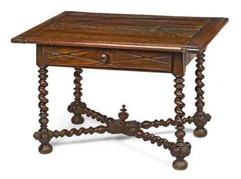 expert en meubles et objets d des 17 18 et 19 232 me