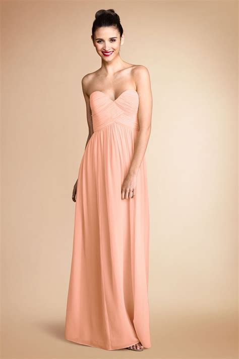color dresses color bridesmaid dresses www pixshark images