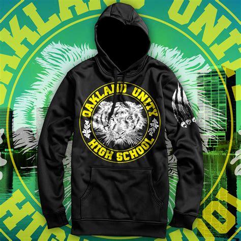 school hoodie design ideas oakland unity high school hoodie design and illustration