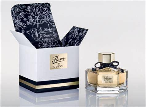Parfum Cuci Karpet flower by kenzo eau de parfum spray ea7 ski jacket