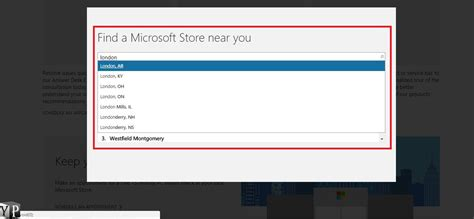 windows help desk scam windows 10 help desk youprogrammer