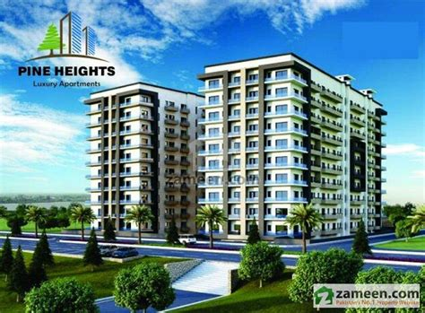 Luxury Apartments Heights Price List Of Pine Heights Luxury Apartments D 17