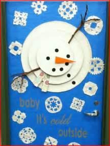 january classroom door decorations mrs patton s page door