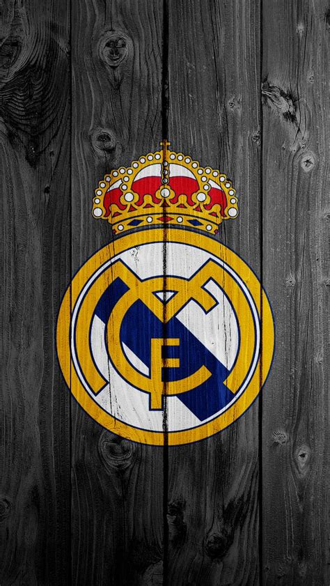 Real Madrid Original 3 realmadrid wallpaper 47 wallpapers hd wallpapers