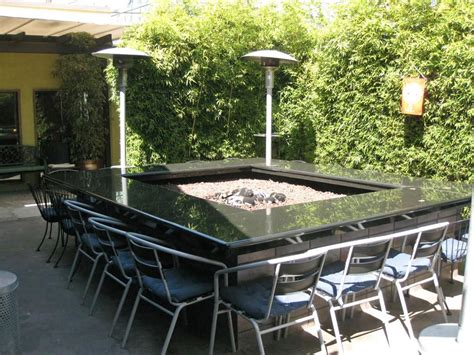 outdoor pit cool pits for your backyard pit design ideas