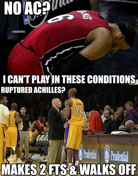 Funny Lakers Memes - 96 best nba memes images on pinterest nba funny funny