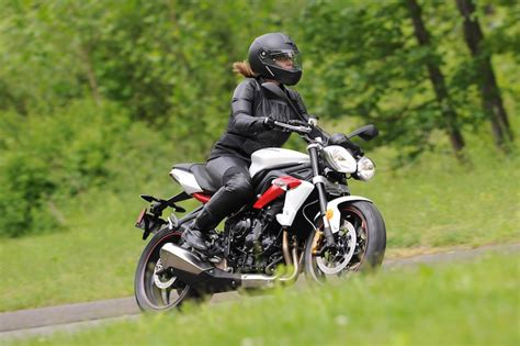 most comfortable motorcycle riding position women riders now motorcycling news reviews