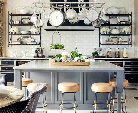 beautiful decanters for kitchens gray kitchen island french kitchen de giulio kitchen