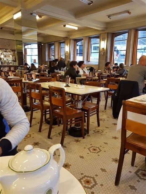 tripadvisor porto cafe guarany porto restaurantbeoordelingen tripadvisor